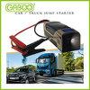 La Banca di potere del dispositivo d'avviamento di salto di Hg-Jp02 20000mAh per l'automobile ed il camion