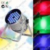 СИД Effect Light 36PCS*3W СИД PAR