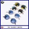Поляризовыванная UV400 фабрика Eyewear рамок Eyeglasses солнечных очков оптом