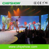 Chipshow Full Color P5 Indoor LED Display para Stage Rental