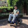 Кресло-коляска дешевого цены электрическая с Ce