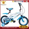 Neuestes Art-Kind-Fahrrad/Kind-Fahrrad 2016year
