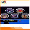 Gaminator 5 in 1 Casino Game PWB Board