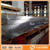 5083 fante di marina Grade Aluminium Plate per Shipbuilding
