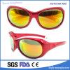 Form-Sport-Entwurf PC Sonnenbrillen für Frauen
