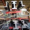 Hochleistungs--Stahlbrücken-Ausdehnungsverbindung für Concrete Joint