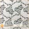 Tissu africain de lacet de mode de tissu de coton (SX015)