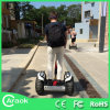 Большое Wheels Electric Toy Car для Personal Transport