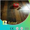 12.3mmの手によって擦られるクルミのV溝がある薄板にされた床