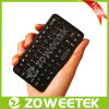 iPad를 위한 Zoweetek-Cute Elegant Mini Wireless Bluetooth Keyboard