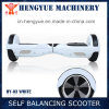 Self resistente Balancing Scooter con Highquality