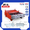 Best Services Chinese Piston Pump