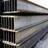 La poutre en double T et moi de matériau de construction rayonnent du constructeur de Tangshan (HEA HEB)