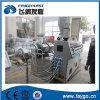 Pipa del conducto eléctrico del PVC que hace la máquina