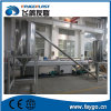300kg/H PVC Granule Making Machine