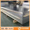 Zolla di alluminio 5083 5086 di spessore pesante
