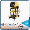 Продукт электрической сварки Ce (AAE-4650)