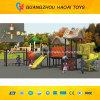 Patio al aire libre de los niños baratos de la buena calidad (A-15014)