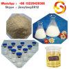 Yohimbine 대중적인 효과적인 염산염 (CAS: 65-19-0) 분말