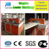 WPC PVC Door Board und Frame Extrusion Machine