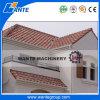 Pietra della resina acrilica di Watercraft di alta qualità/mattonelle di tetto rivestite metallo della sabbia dalla Cina