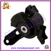 Honda 시 2006년 (50805-SAA-982)를 위한 OEM Auto Parts Engine Mounting