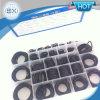 Автоматический комплект коробки набора уплотнения колцеобразного уплотнения колцеобразного уплотнения запасных частей