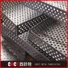 Profissional Custom Sheet Metal Cut Laser