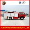 Dongfeng 5000litres Löschfahrzeug Fire Kampffahrzeug für Tender