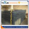 Helles Stahltrockenmauer-Metall erstellt Indore ein Profil