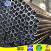 tubo y pipa redondos de acero de 19m m ERW