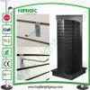 Slatwall Hooks e Display Stand