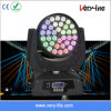 Bevordering! ! 36*15W LED Wash Moving Head Light