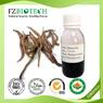 Antiparassitario Stemonine1%, polvere pura del dell'impianto di Stemonine della natura