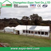 Neues Sonderanfertigung-Partei-Zelt