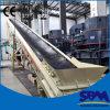 Ленточный транспортер сбывания Sbm высокий, резиновый ленточный транспортер