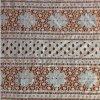 LadyのGarmentsのためのきれいなDesign Cotton Lace Fabric