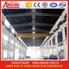 De lichte LuchtdieKraan van de Balk van de Plicht Elektrische Enige in Workshop wordt toegepast