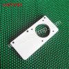 Hoge Precisie CNC die AutoDelen vst-0922 machinaal bewerken van de Producten van het Aluminium van Instrumenten