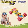 Do modelo relativo à promoção feito sob encomenda do carro da alta qualidade brinquedo educacional