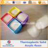 para Glass Paint Sold Thermoplastic Acrylic Resin