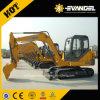 販売のための良質XCMG Xe230cの掘削機