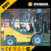 China Famous Brand Yto 1.5t Electric Mini Forklift Truck Cpd15 Good Price