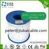 Câble flexible standard australien électrique à plat blanc de TPS