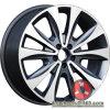 ベンツ、OEM Wheels Rims、Replica Wheels Rimsのための合金Wheels