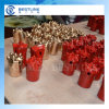Cono Button Drill Bits con Good Quality