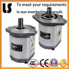 유압 Pump Manufacturers, Hydraulic System를 위한 External Gear Oil Pump