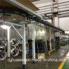 Schoonmakend Systeem voor de Hub van het Wiel van het Aluminium van de Auto