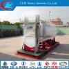 Máquina de cilindro do LPG da alta qualidade para o LPG que reenche a estação