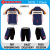 OEM Service Honorapparel Team Cycling Wear Made em China